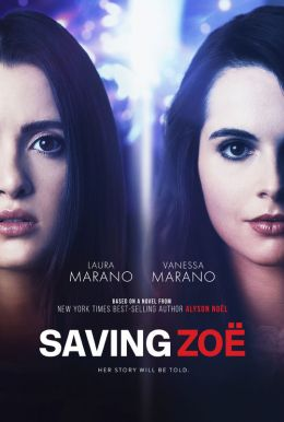 Saving Zoë HD Trailer