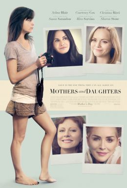Mothers and Daughters HD Trailer