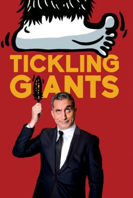 Tickling Giants HD Trailer