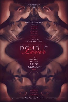 Double Lover HD Trailer