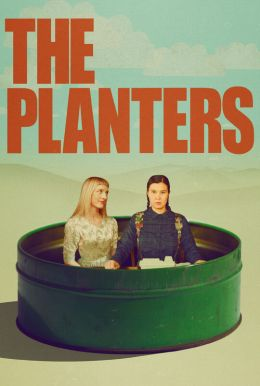 The Planters HD Trailer