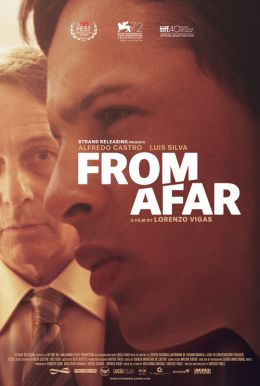 From Afar HD Trailer