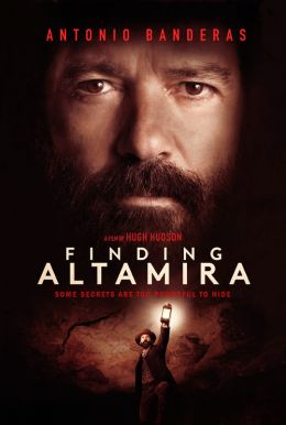 Finding Altamira HD Trailer