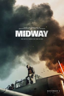 Midway HD Trailer