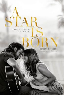 A Star Is Born HD Trailer
