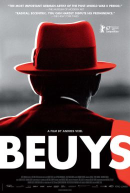 Beuys HD Trailer