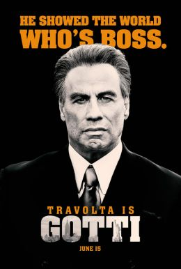 Gotti HD Trailer