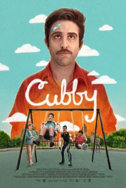 Cubby HD Trailer