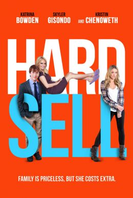 Hard Sell HD Trailer