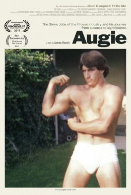 Augie