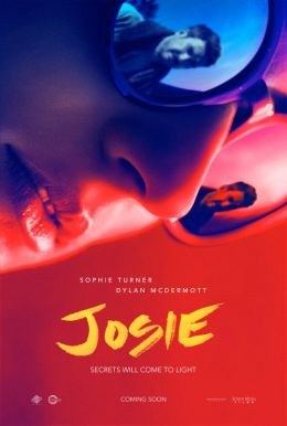 Josie HD Trailer