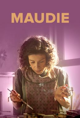 Maudie HD Trailer