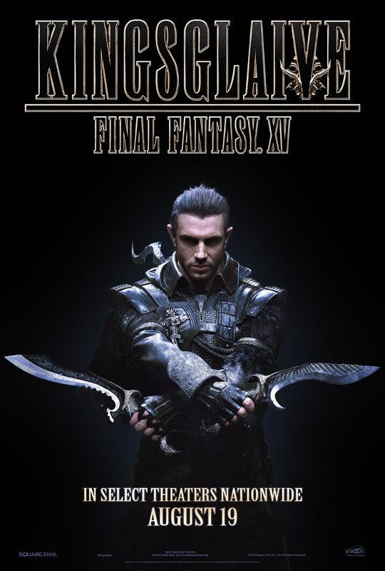 kingsglaive final fantasy xv download 720p