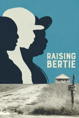 Raising Bertie HD Trailer