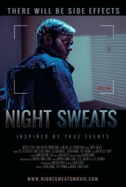 Night Sweats HD Trailer