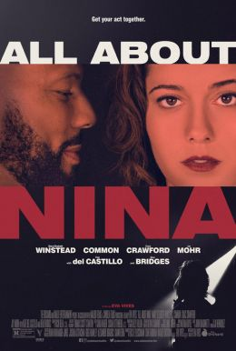 All About Nina HD Trailer