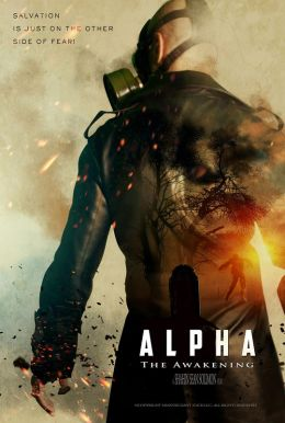 Alpha: The Awakening HD Trailer