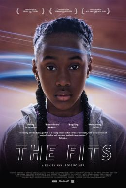 The Fits HD Trailer