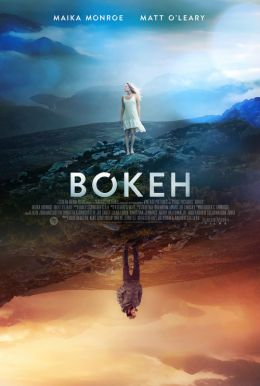 Bokeh HD Trailer