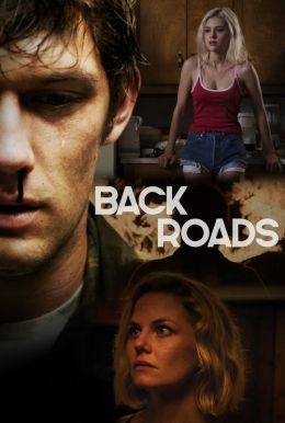 Back Roads HD Trailer