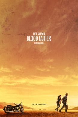 Blood Father HD Trailer