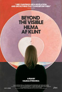 beyond-the-visible-hilma-af-klint