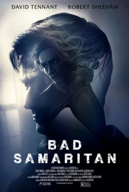 Bad Samaritan HD Trailer