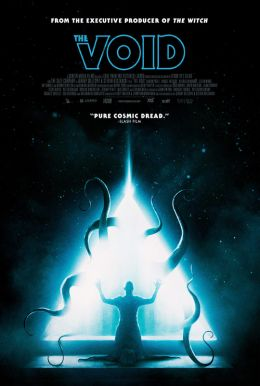 The Void HD Trailer