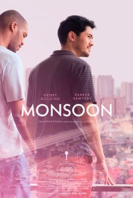 Monsoon HD Trailer
