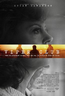 Viper Club HD Trailer
