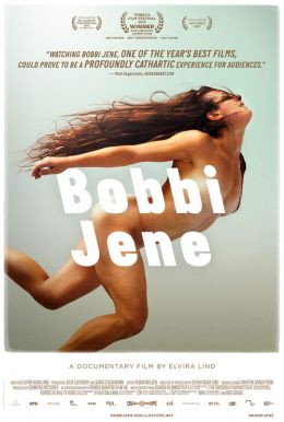 Bobbi Jene HD Trailer