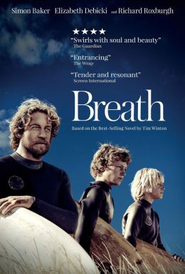 Breath HD Trailer