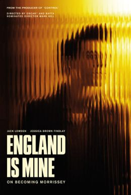 England Is Mine HD Trailer