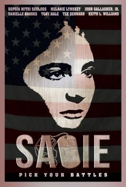 Sadie HD Trailer