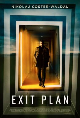 Exit Plan HD Trailer