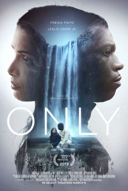 Only Poster