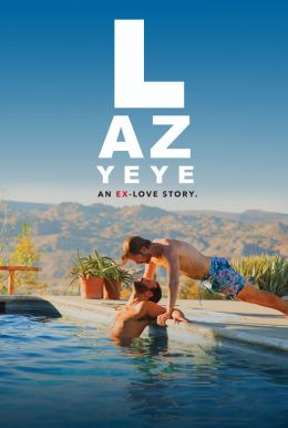 Lazy Eye HD Trailer