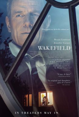 Wakefield HD Trailer
