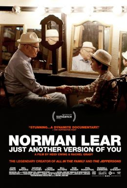 Norman Lear: Just Another Version of You HD Trailer