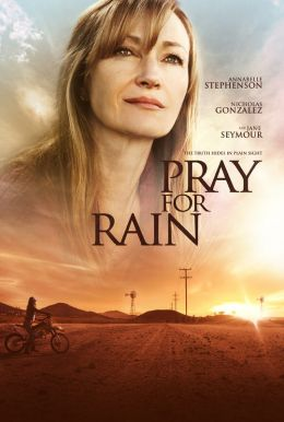 Pray for Rain HD Trailer