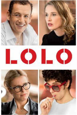 Lolo HD Trailer