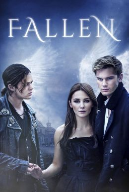 Fallen: Love Never Dies HD Trailer