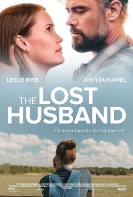 The Lost Husband HD Trailer