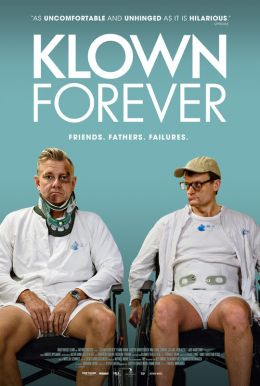 Klown Forever HD Trailer