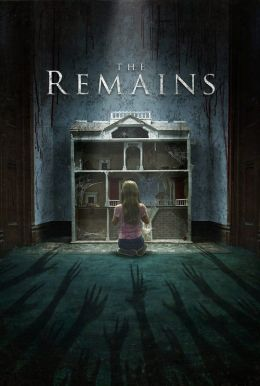 The Remains HD Trailer