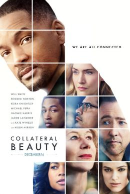 Collateral Beauty HD Trailer