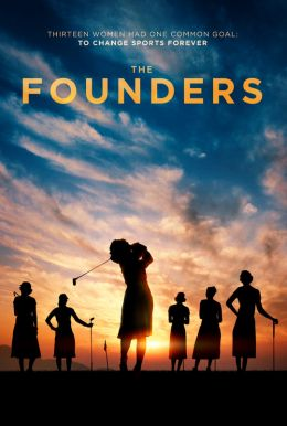 The Founders HD Trailer