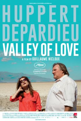 Valley of Love HD Trailer