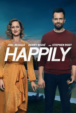Happily HD Trailer