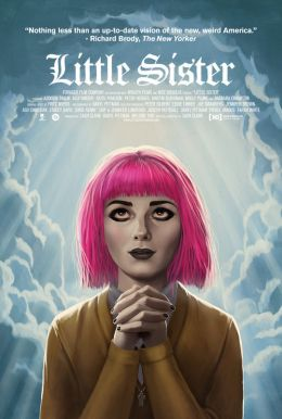 Little Sister HD Trailer
